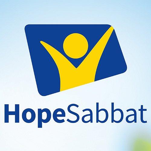 Bild zum Weblog Hope-Sabbat 2018 in Wien und Umgebung